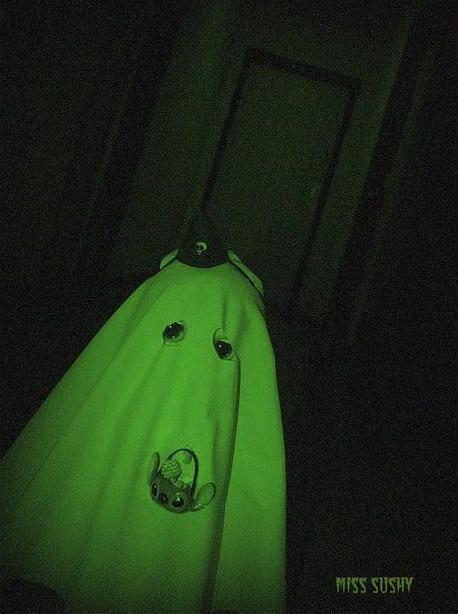 [Octobre 2010] This is Halloween!!! Fb-halloween201002