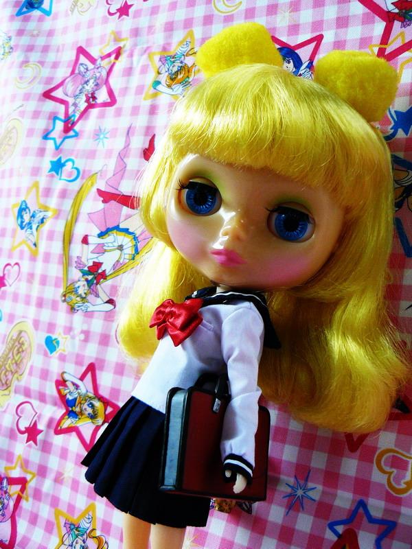 Blythe Cosplay Fb_SailorBianca08