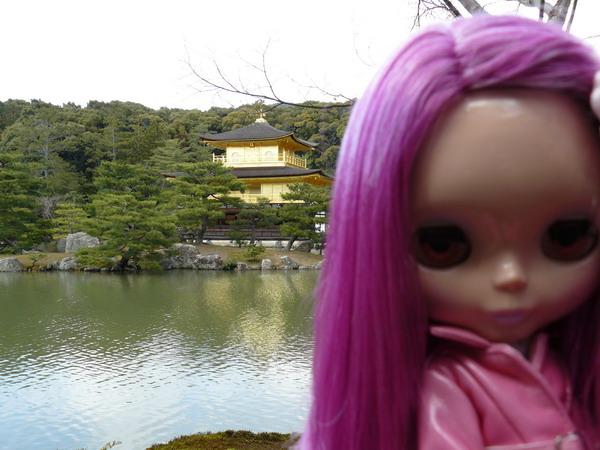 un tour du monde Fb_japan02