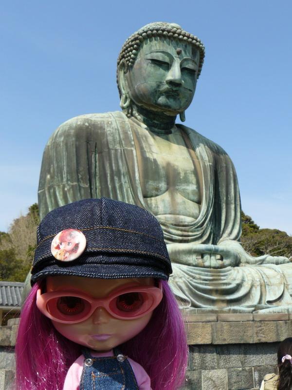 un tour du monde Fb_japan04